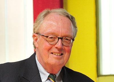 Dieter Medow