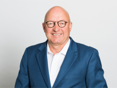 Volker Wulff