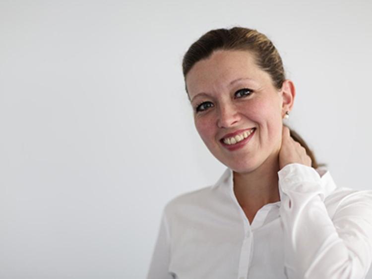 Dr. Christina Münch | Pferde für unsere Kinder e.V.
