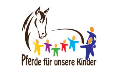 Jahreshauptversammlung Pferde für unsere Kinder e.V.