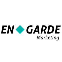 EN GARDE Marketing GmbH