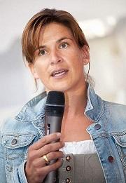 Marie-Jeanette Ferch