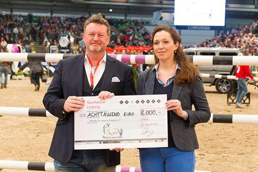 2017-01-16 PfuK Partner Pferd Leipzig FW4