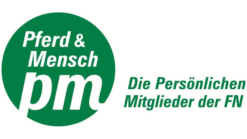 Persönliche Mitglieder der Deutschen Reiterlichen Vereinigung e.V.