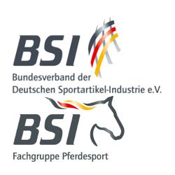 Bundesverband der Deutschen Sportartikel-Industrie e.V. (BSI) - Fachgruppe Pferdesport