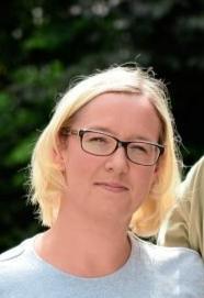Stefanie Tennigkeit - HIPPOLINI Institut