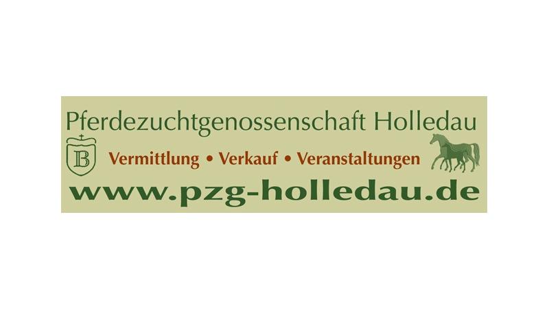 PZG Holledau – Pferdezuchtgenossenschaft Holledau