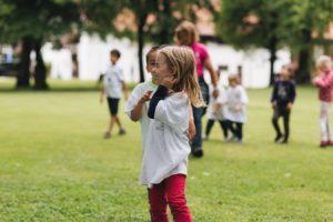 2019-06-22 PfuKeV Eltern-Kind-Tag DM Schwaiganger Oliver_Fiegel - Kinder spielen (III)