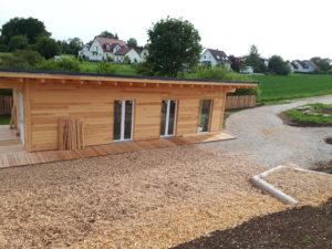 Pferde für unsere Kinder e.V.-Interview Zwergen-Ranch und Outdoor-Kindergarten Göhren 2019 (1)