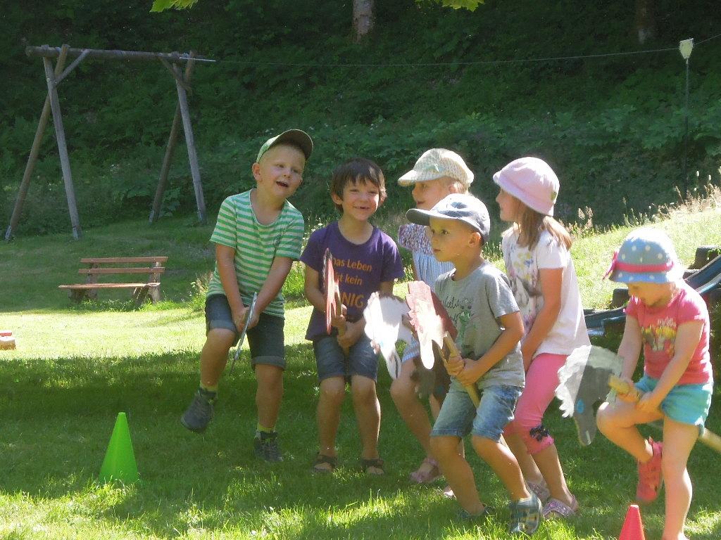 Pferde für unsere Kinder e.V. Pferdeerlebnistag - Nicole Kern (4)