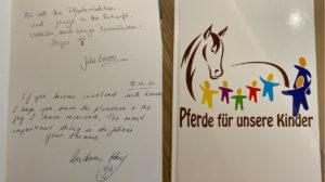 Julis_Eventer Holzfpferdeübergabe 2020 - PfuKeV (2)
