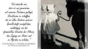 Zitat Dr. Christina Münch - PfuKeV 2020-01-25