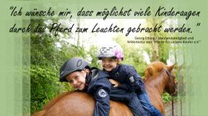 Zitat Georg Ettwig - PfuKeV 2020-02-18