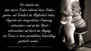 Zitat Lena Vetter - PfuKeV 2020-02-03