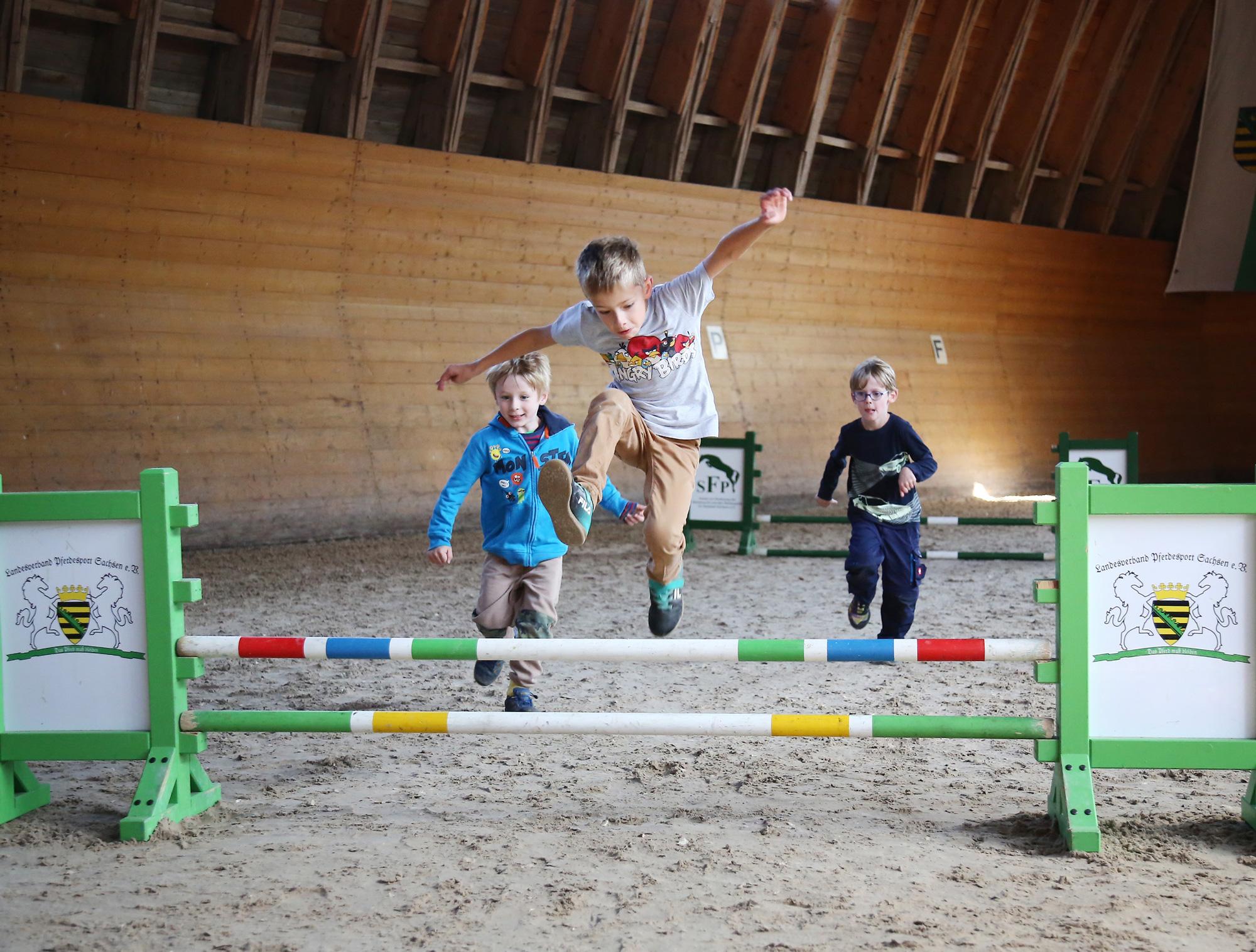 Saechsischer_Kindertag_2021_Hindernisparcours Fotografin Brit Placzek