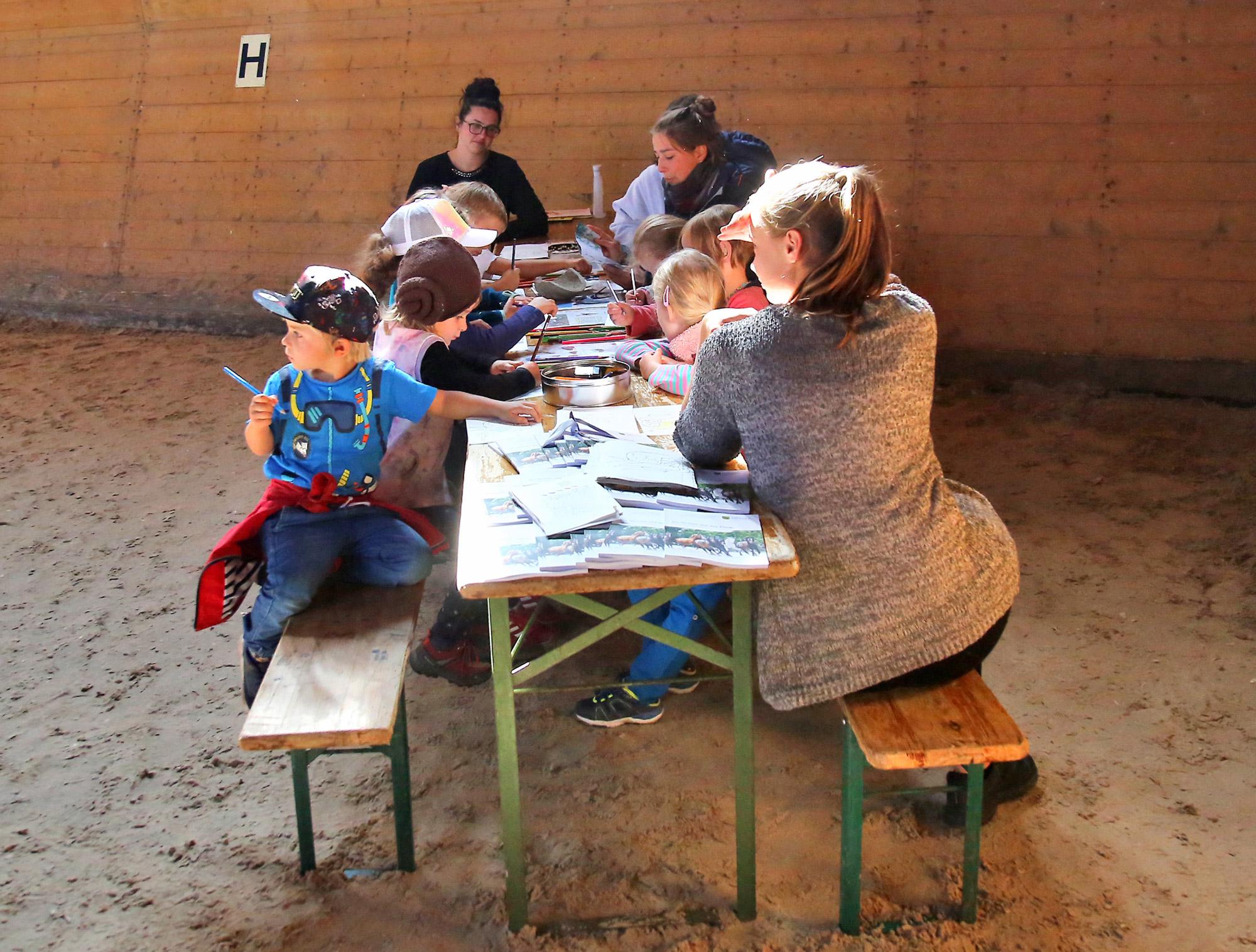 Saechsischer_Kindertag_2021_Schwalbenstation Fotografin Brit Placzek